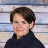 Valerie Devisch
