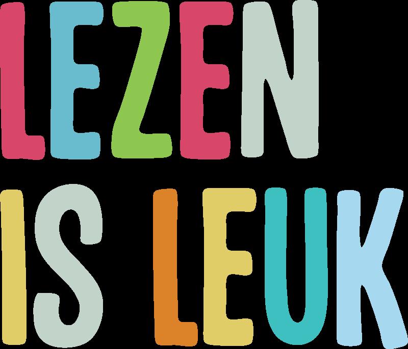 LezenisLeuk_logo