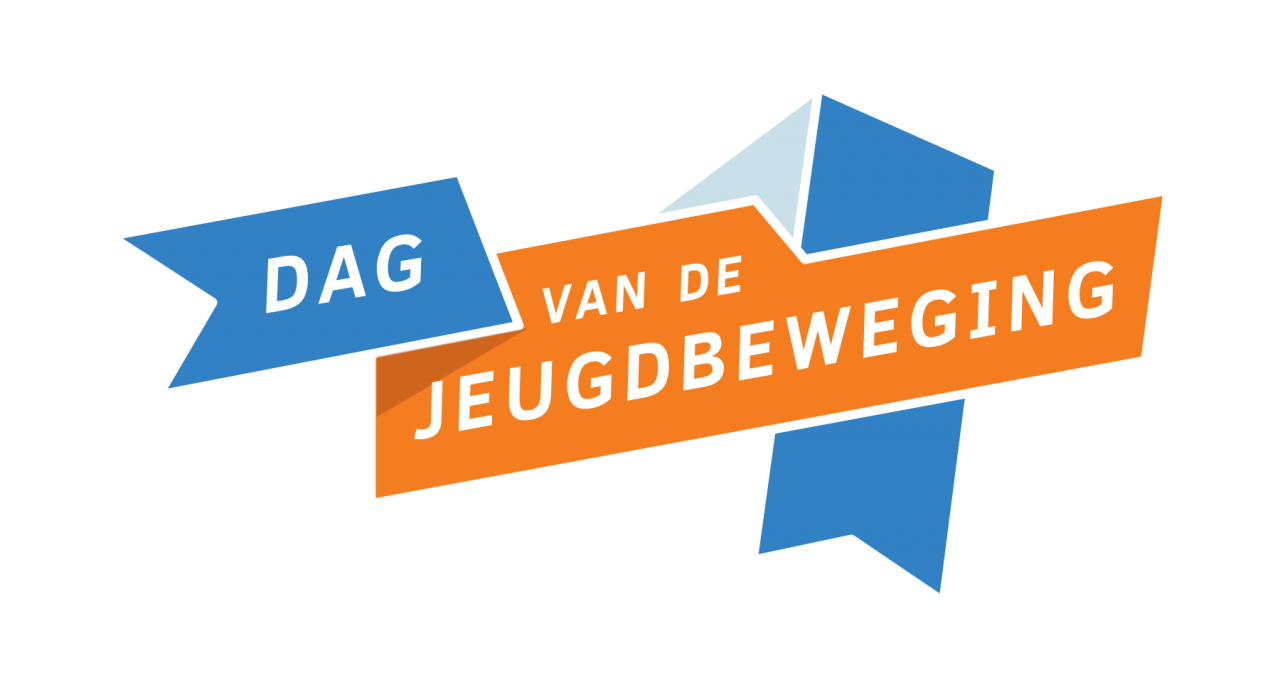 logo-dagvandejeugdbeweging