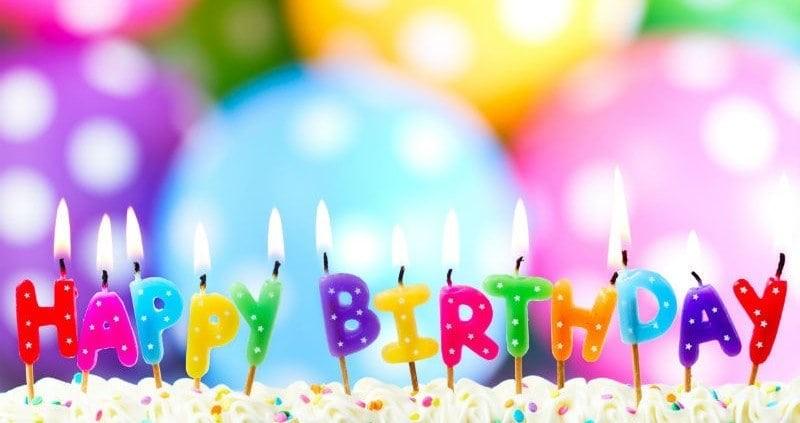 happy-birthday-22HIGH-800x423
