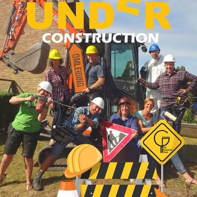 Underconstructionarchief